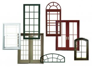 انواع پنجره به همراه مزایا و معایب