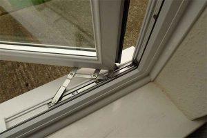 رگلاژ کردن صحیح پنجره دوجداره
